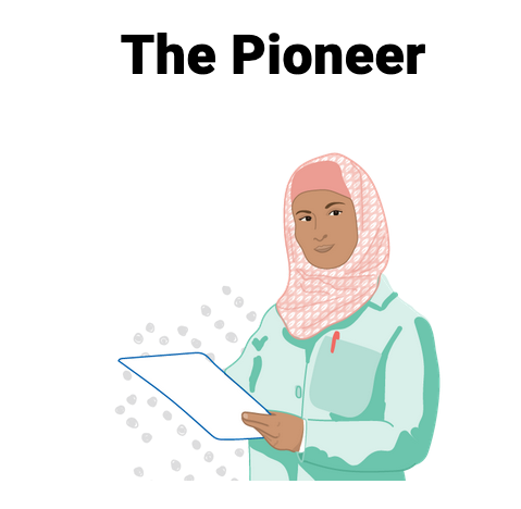 The Pioneer.png