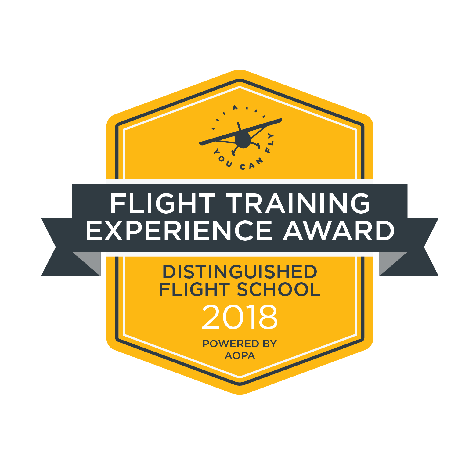 2018 ftawards_ftea_distinguishedflightschool-02.PNG