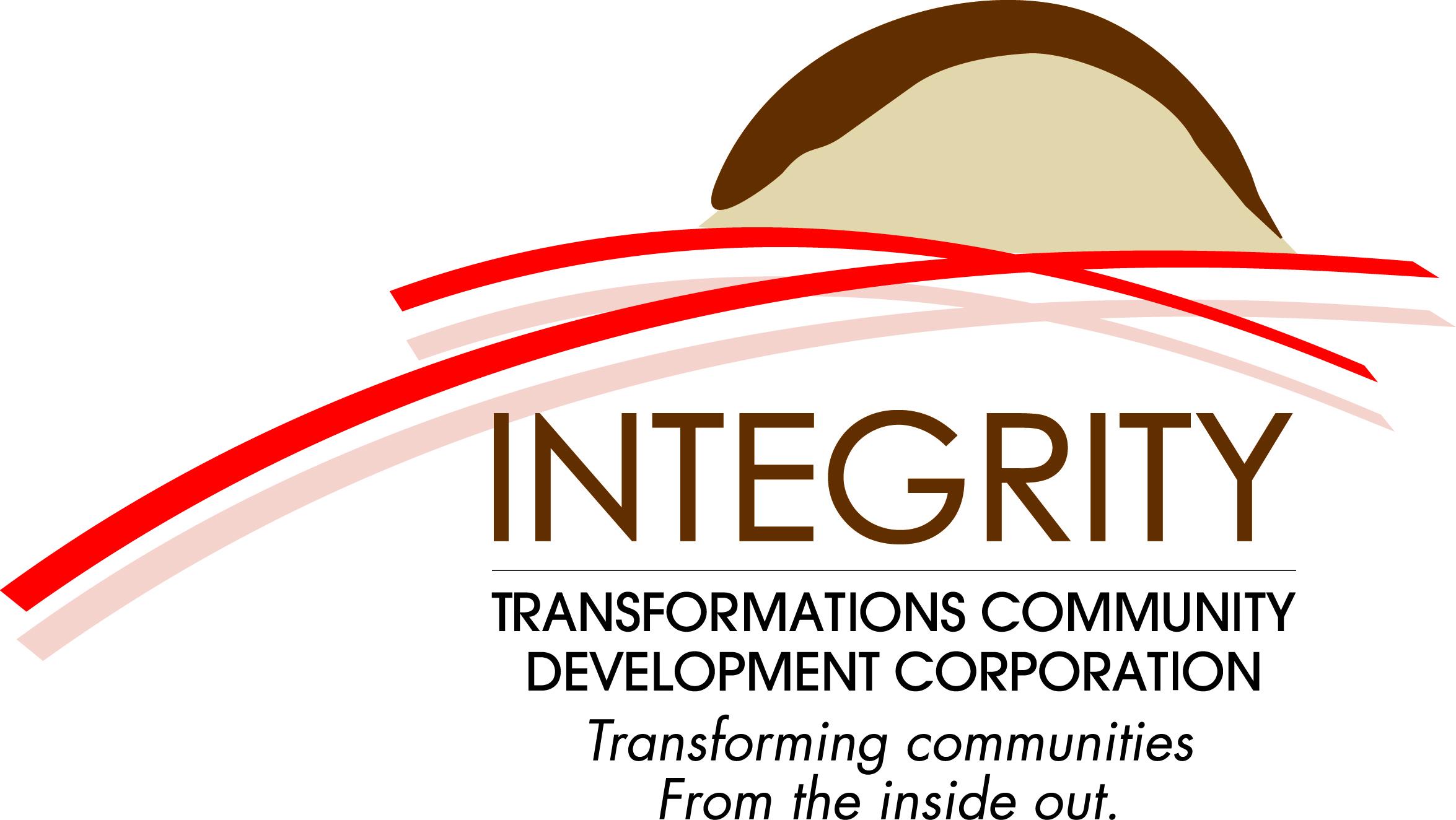 ITCDC (WW) logo -inside out (1).jpg