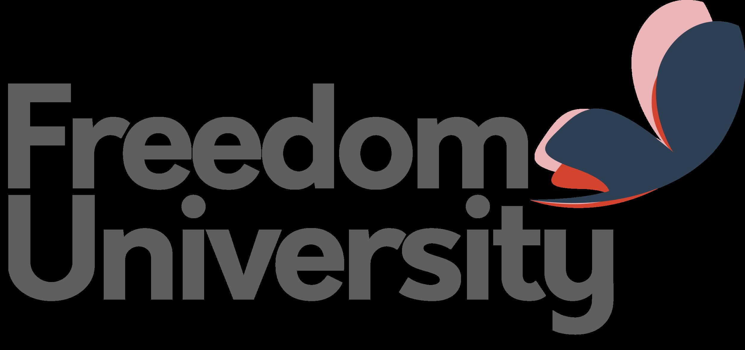 NEW FREEDOM U LOGO 2018.png