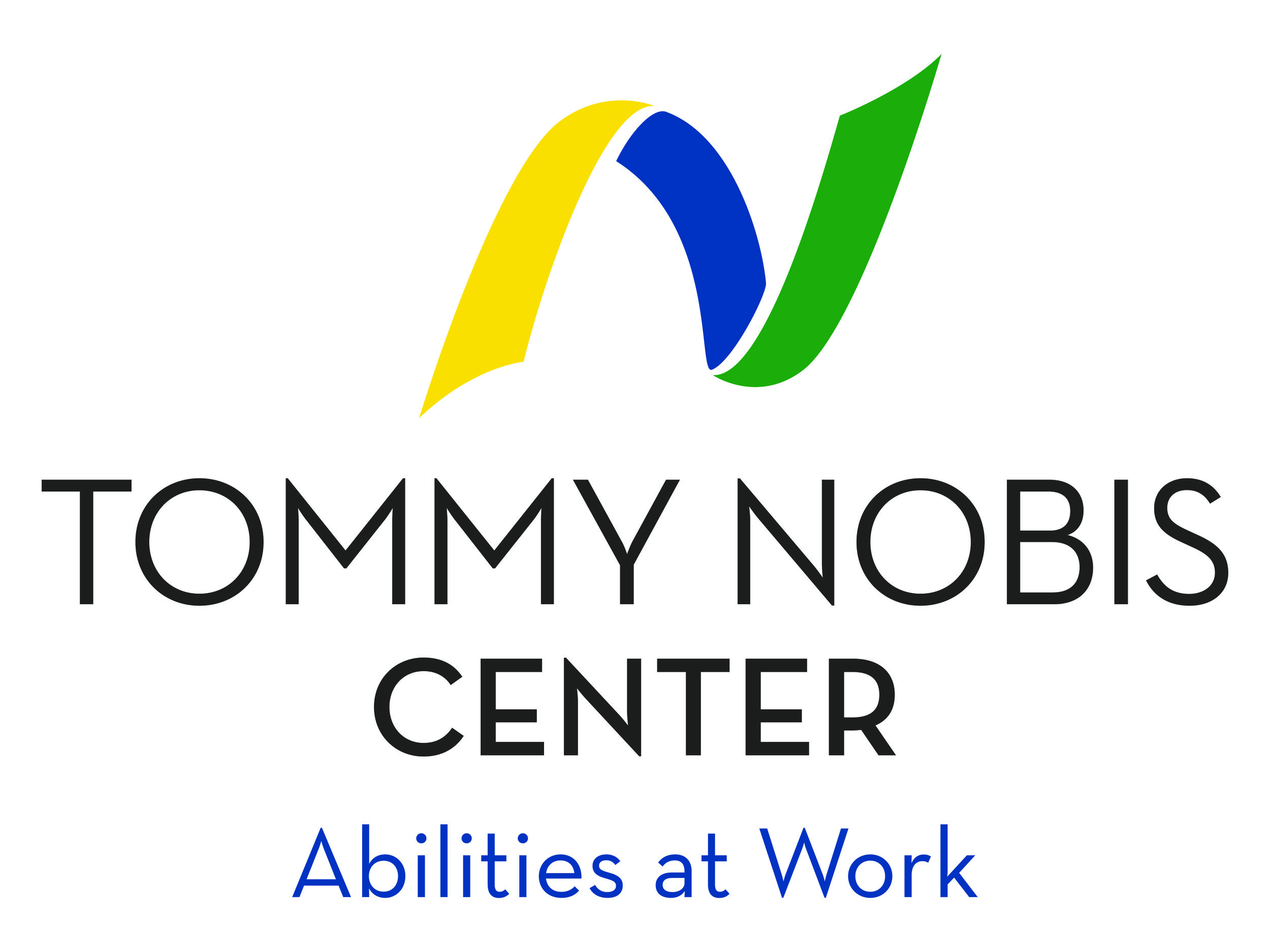TommyNobisCenter_Logo-Tagline_RGB.JPG