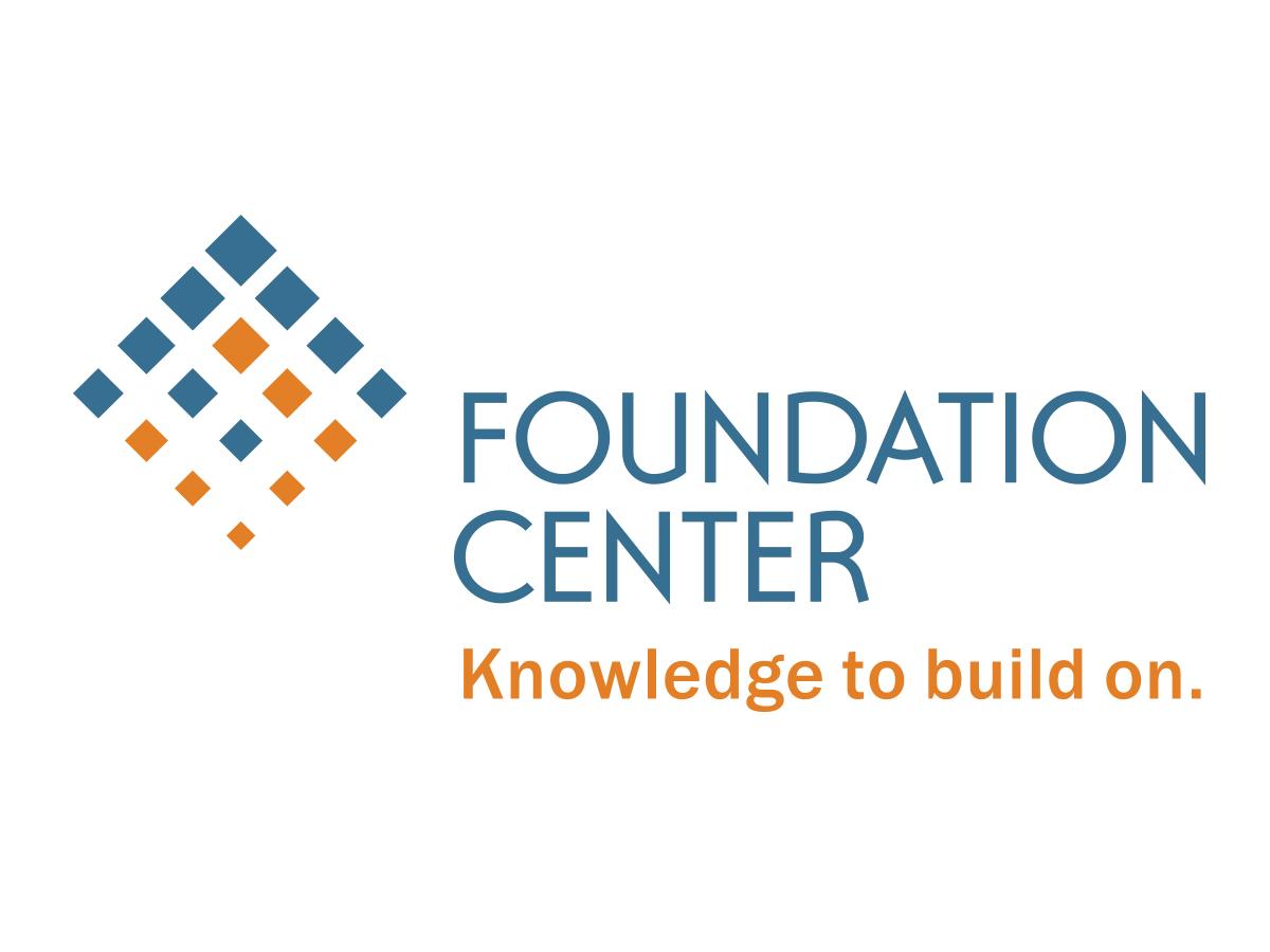 FoundationCenter Logo.jpg