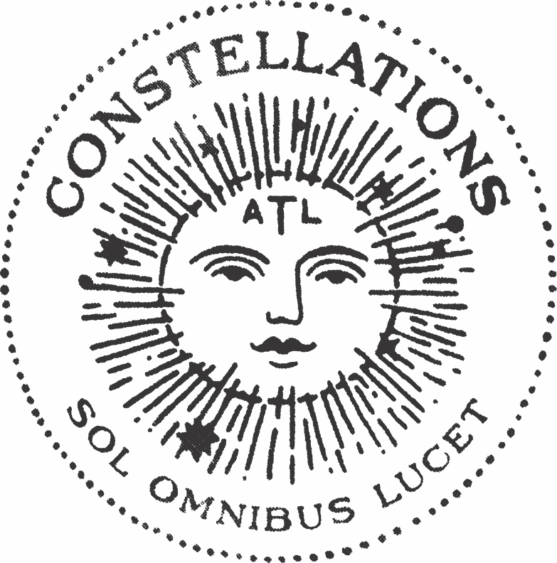 constellations logo.png
