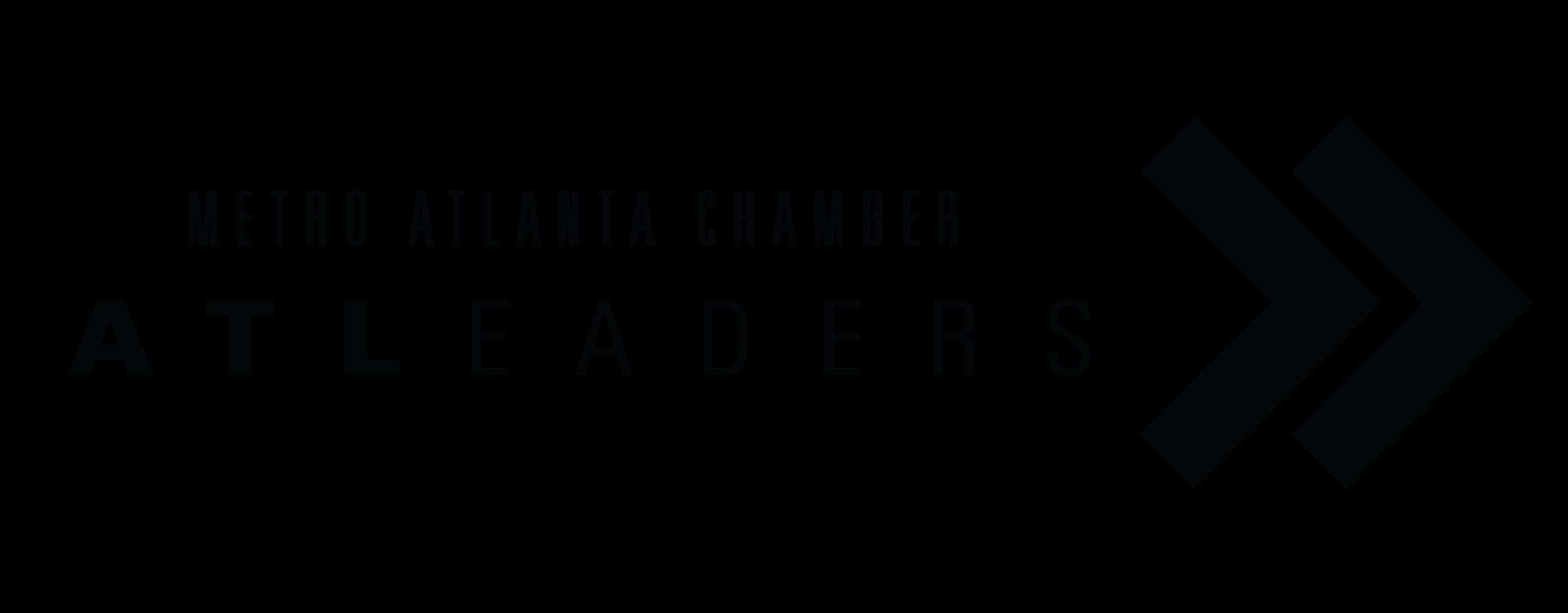 ATLeadersLogo + Metro Atlanta Chamber.png