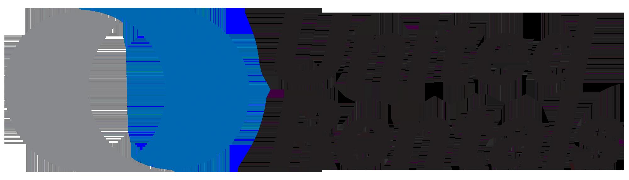 UnitedRentals-Logo-2000px.png