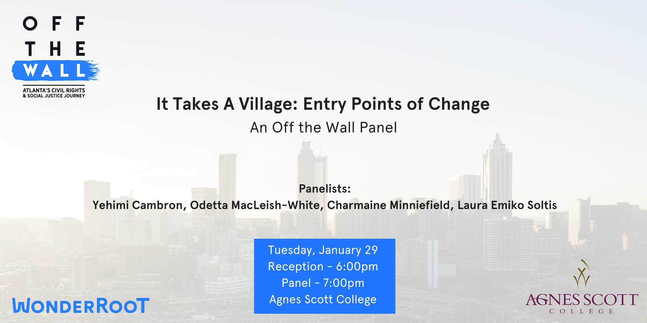It Takes A Village_ Entry Points of Change (1).png