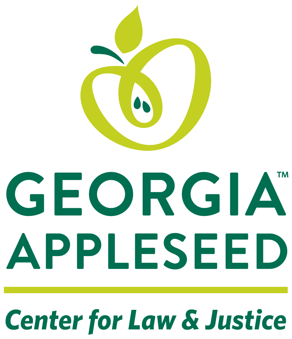 GA Appleseed Ver. RGB logo.jpg