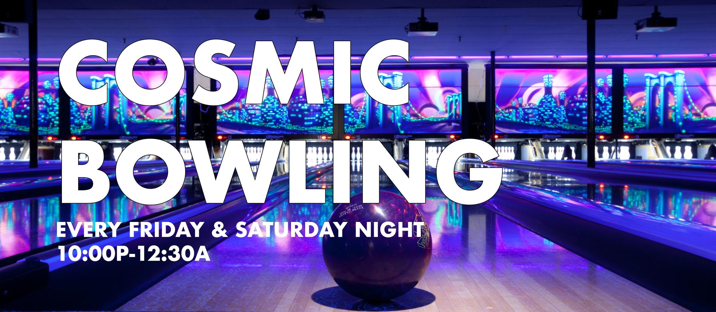 Cosmic Bowling.jpg