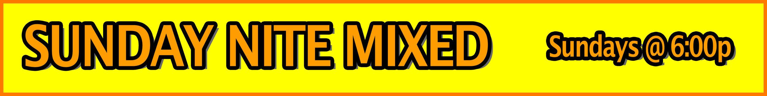 LS Banners- Sunday Nite Mixed.jpg