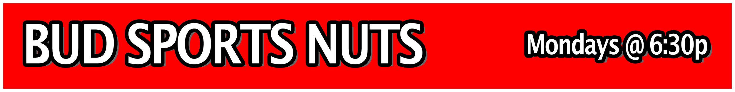 LS Banners- Bud Sports Nuts.jpg