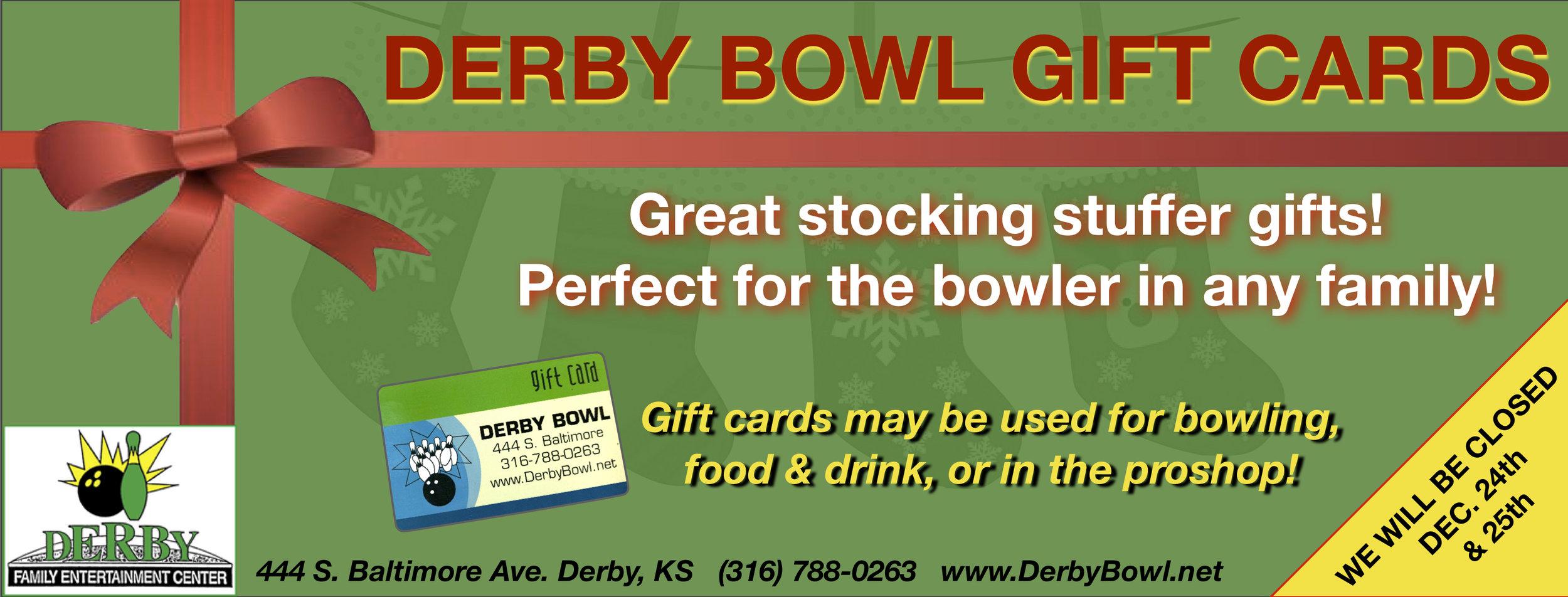 Gift Cards Christmas Banner.jpg