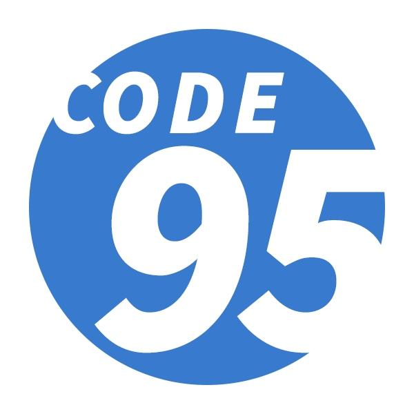 Code 95 - Nascholing