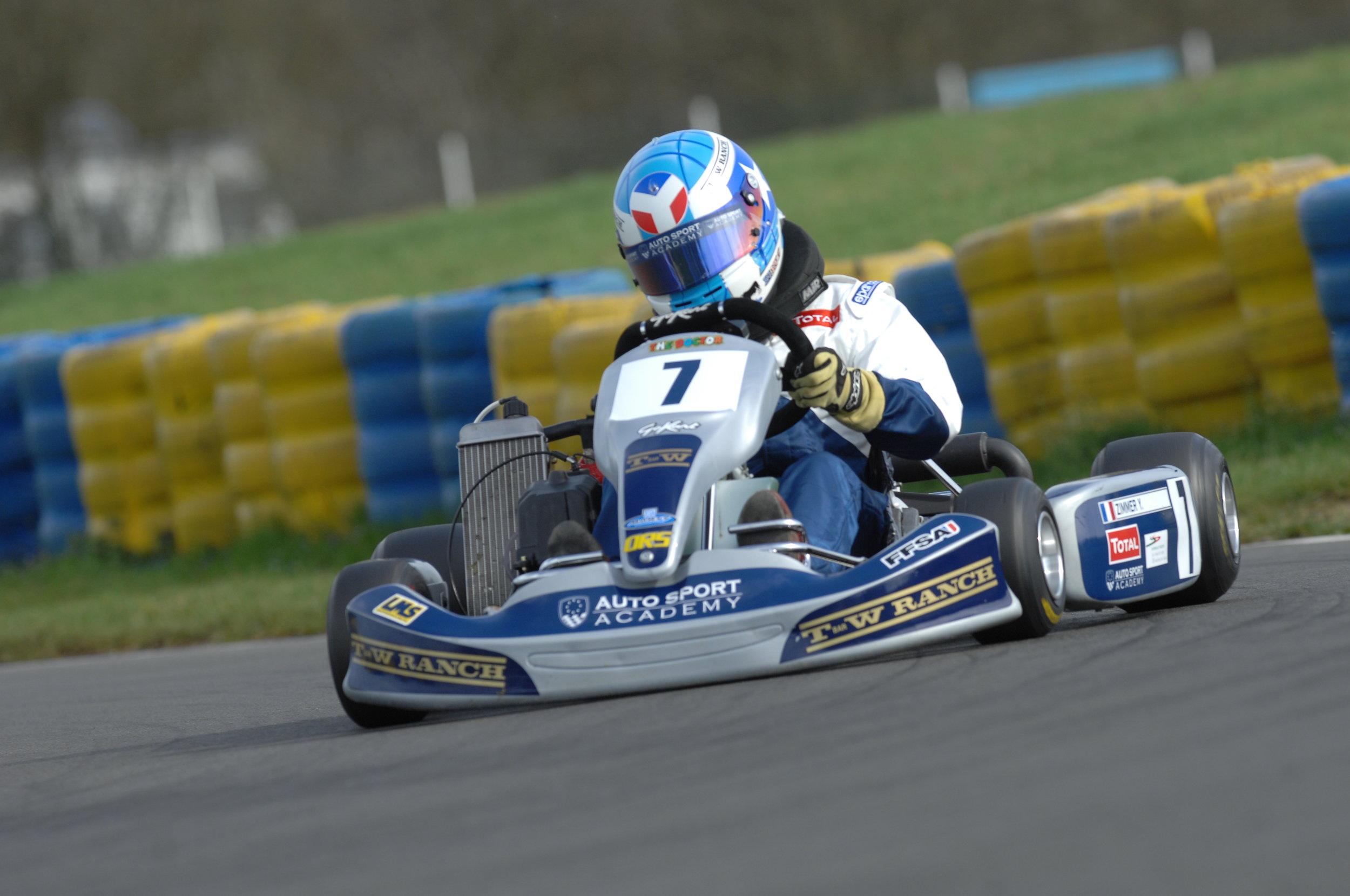 Yann zimmer karting 2007.JPG