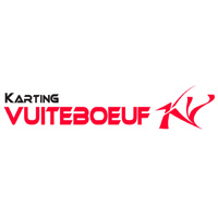 Karting-Vuiteboeuf-logo.jpg