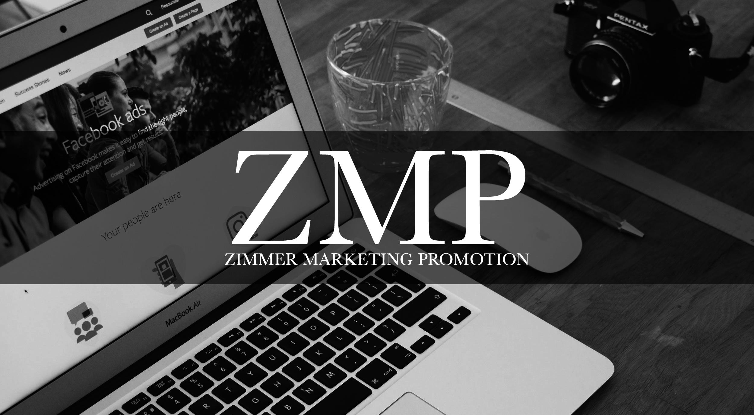 ZMP-promot.jpg