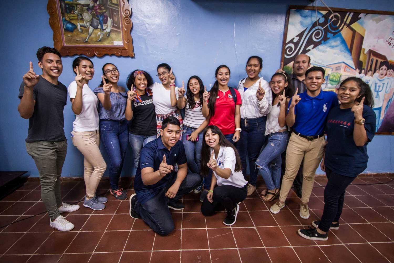 Veraguas.-47.jpg