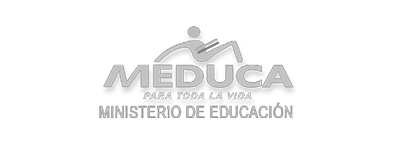 logo meduca.png