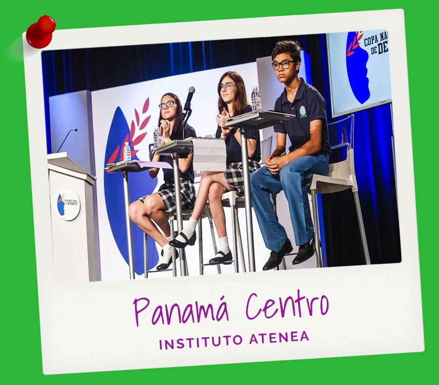 Panama-Centro.jpg