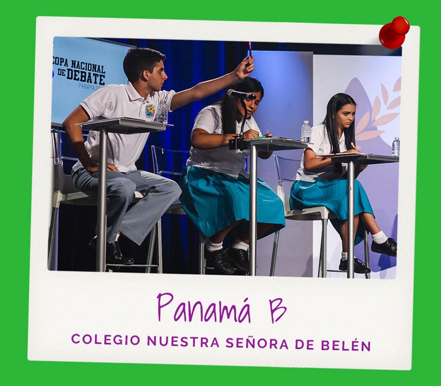 Panama-B.jpg