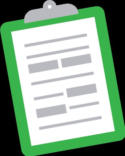CNCD-copa-formulario.png