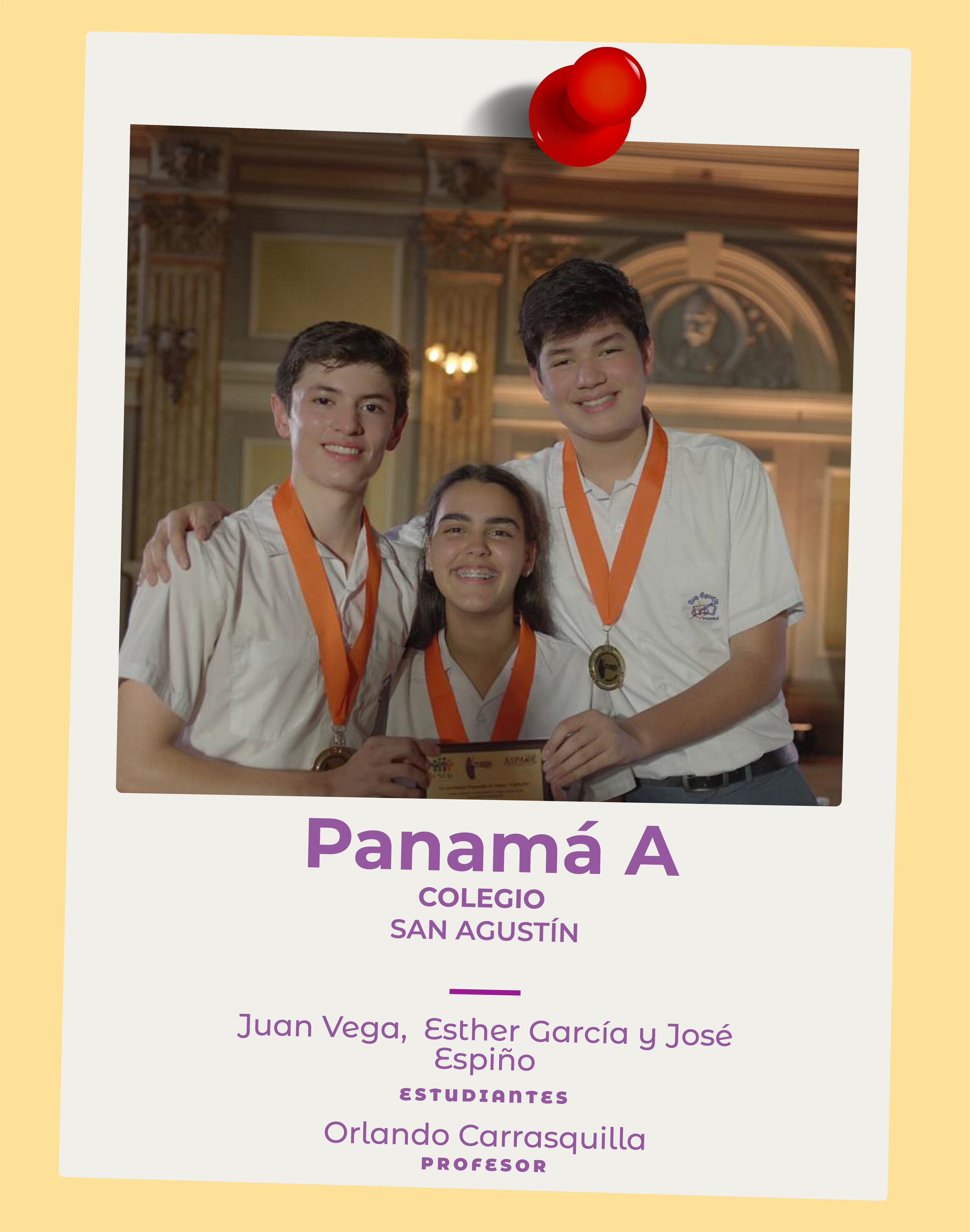 PLANTILLA DEBATE-08.JPG