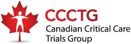 CCCTG Logo.png