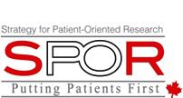 SPOR Logo.png