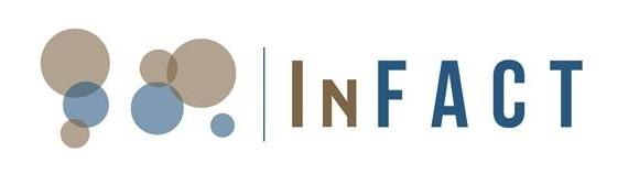 InFACT Logo.jpeg