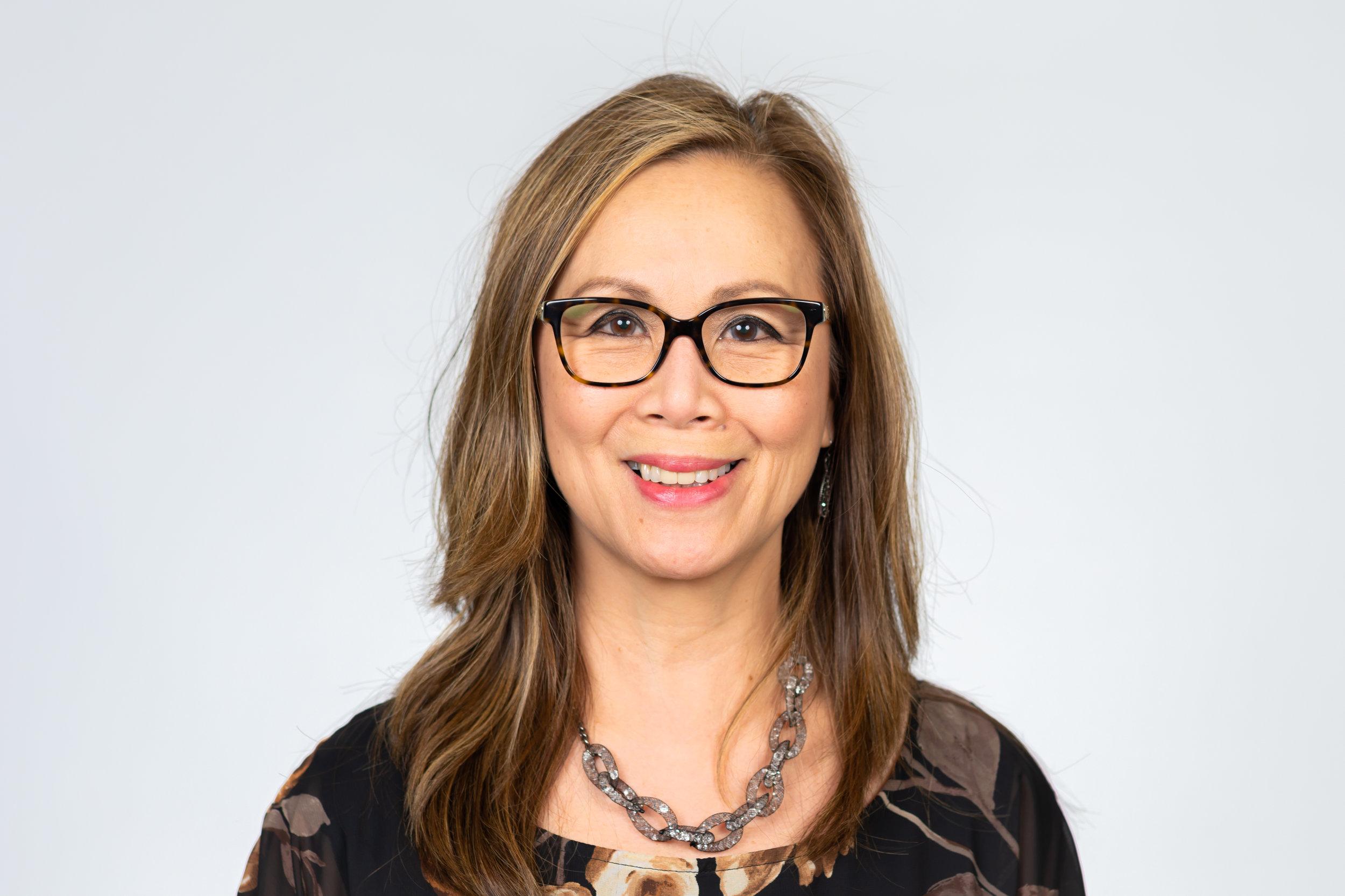 Marlene Santos   Clinical Research Coordinator