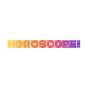 horoscope.comlogo.png