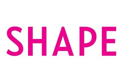 shape-mag.jpg