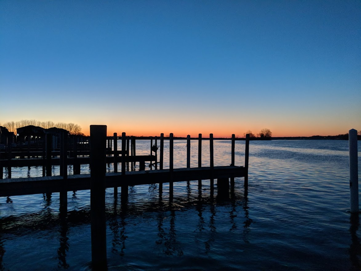 Spring Lake, MI, USA -