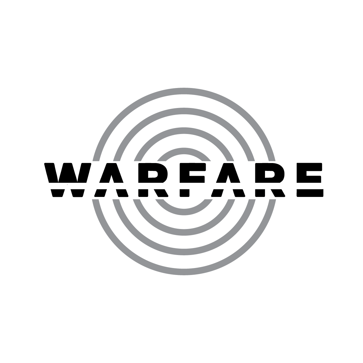 warfare-01.png