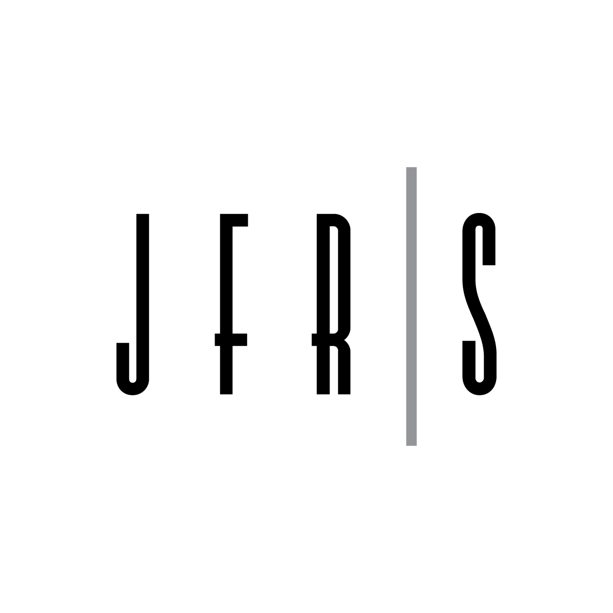 jfrs_white-01.png