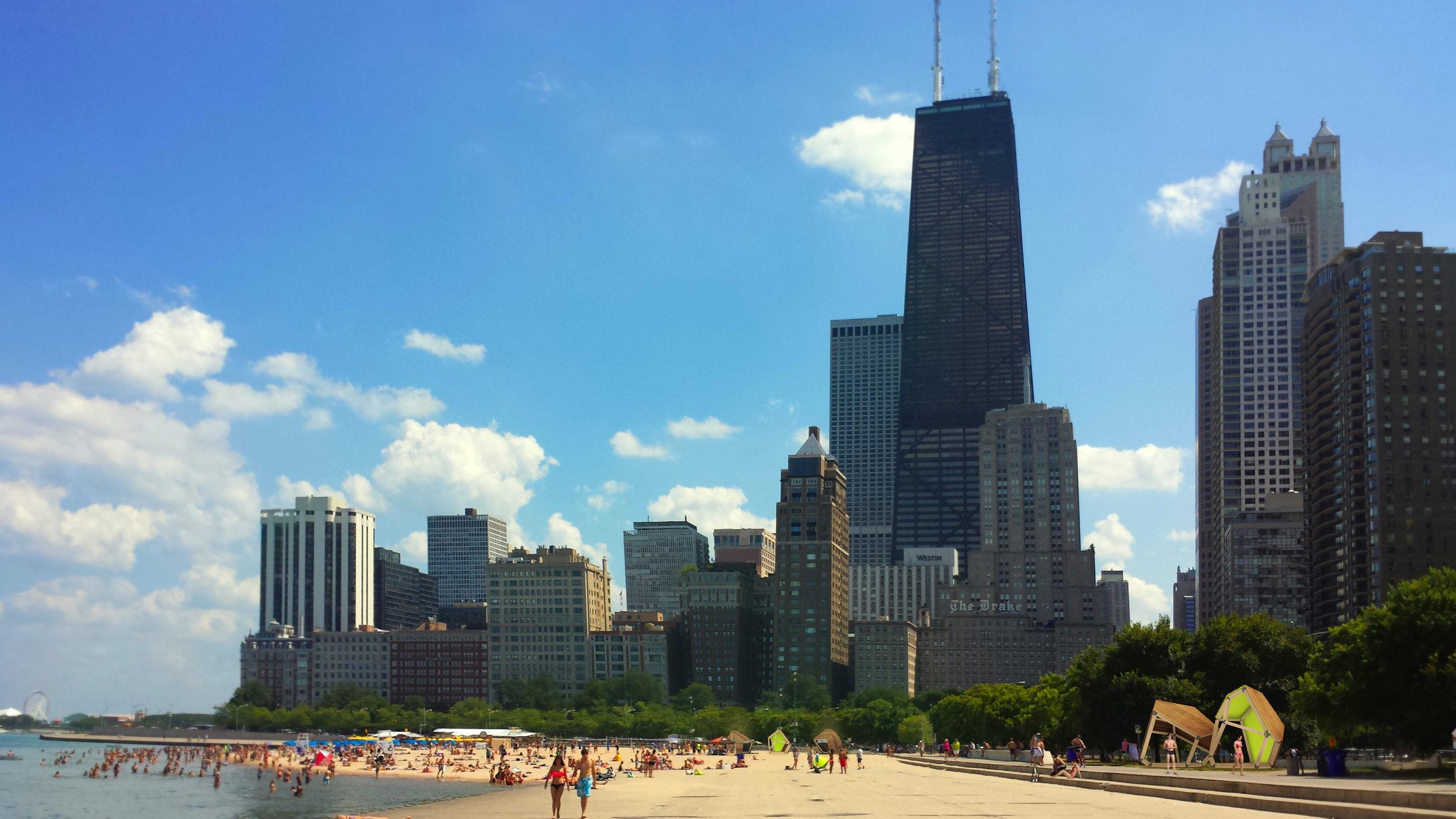 Oak_Street_Beach_Chicago_01.jpg