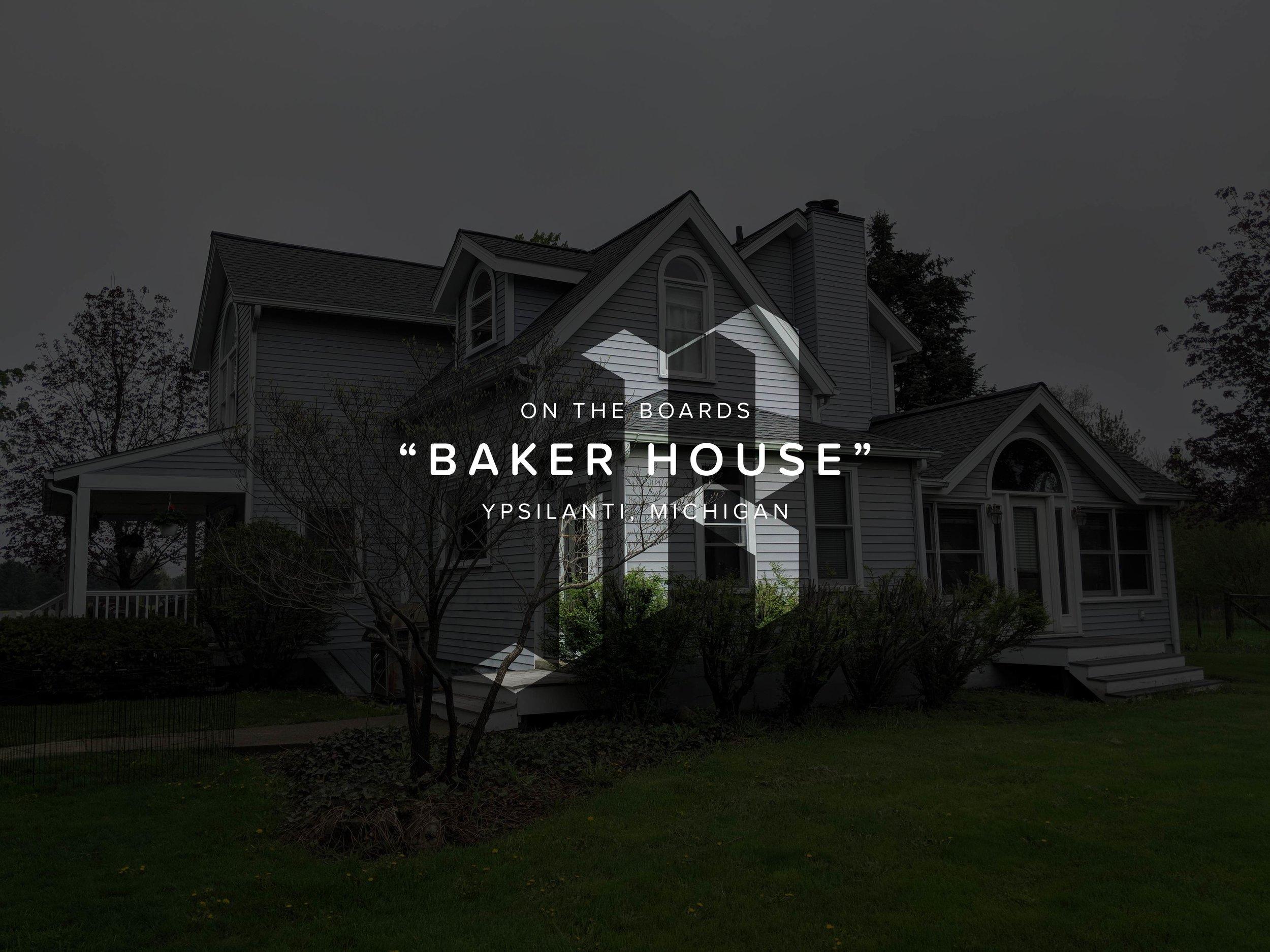OTB-BAKERHOUSE-01.jpg