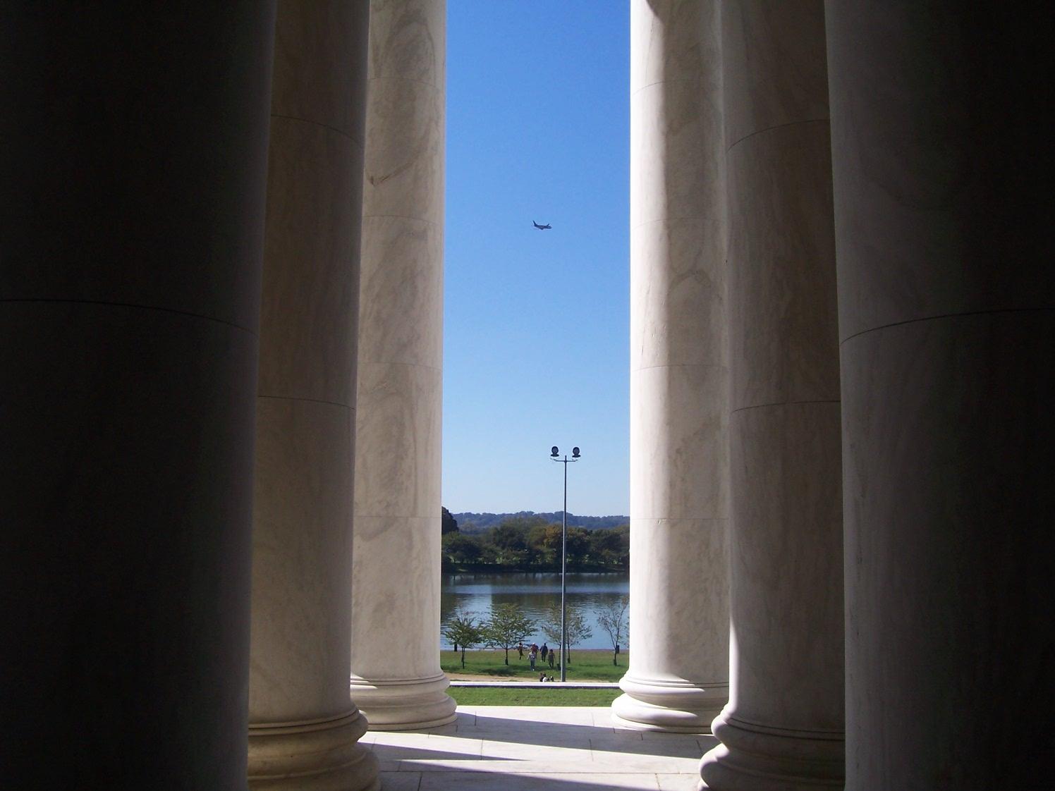 WASHINGTON, D.C., USA -