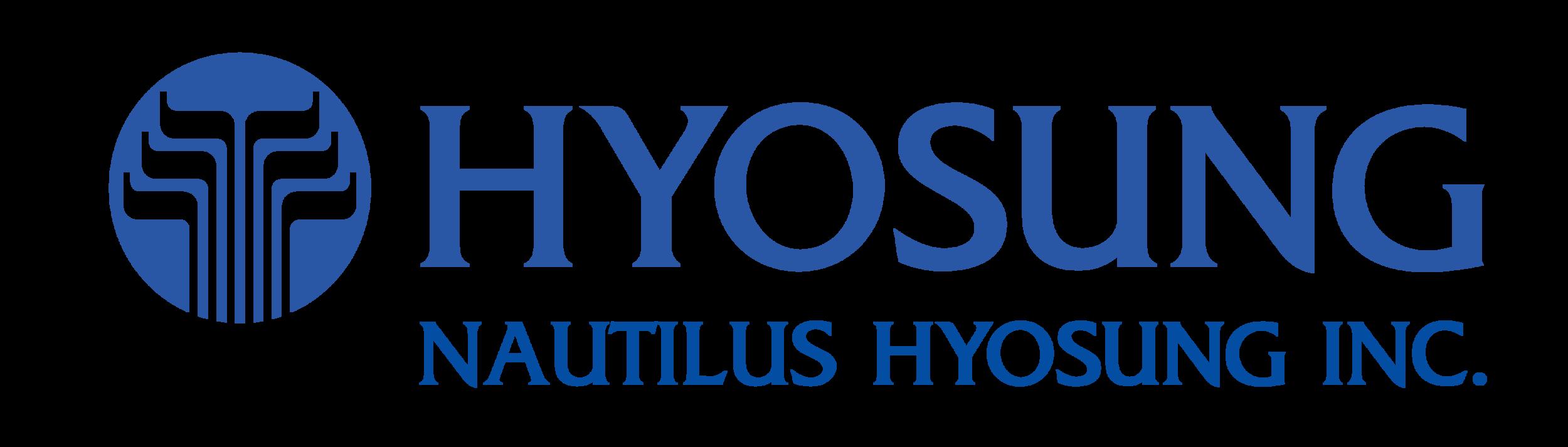 nautilus-hyosung.png