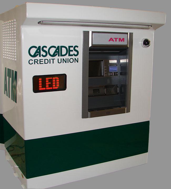 CASCADE_DASH_ATM_2000c.jpg