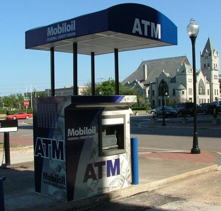 Mobile_ATM.jpg