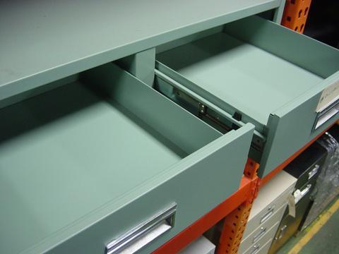 korden-koruc4613-under-counter-steel-drawer_large.jpg