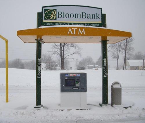 bloombank.jpg