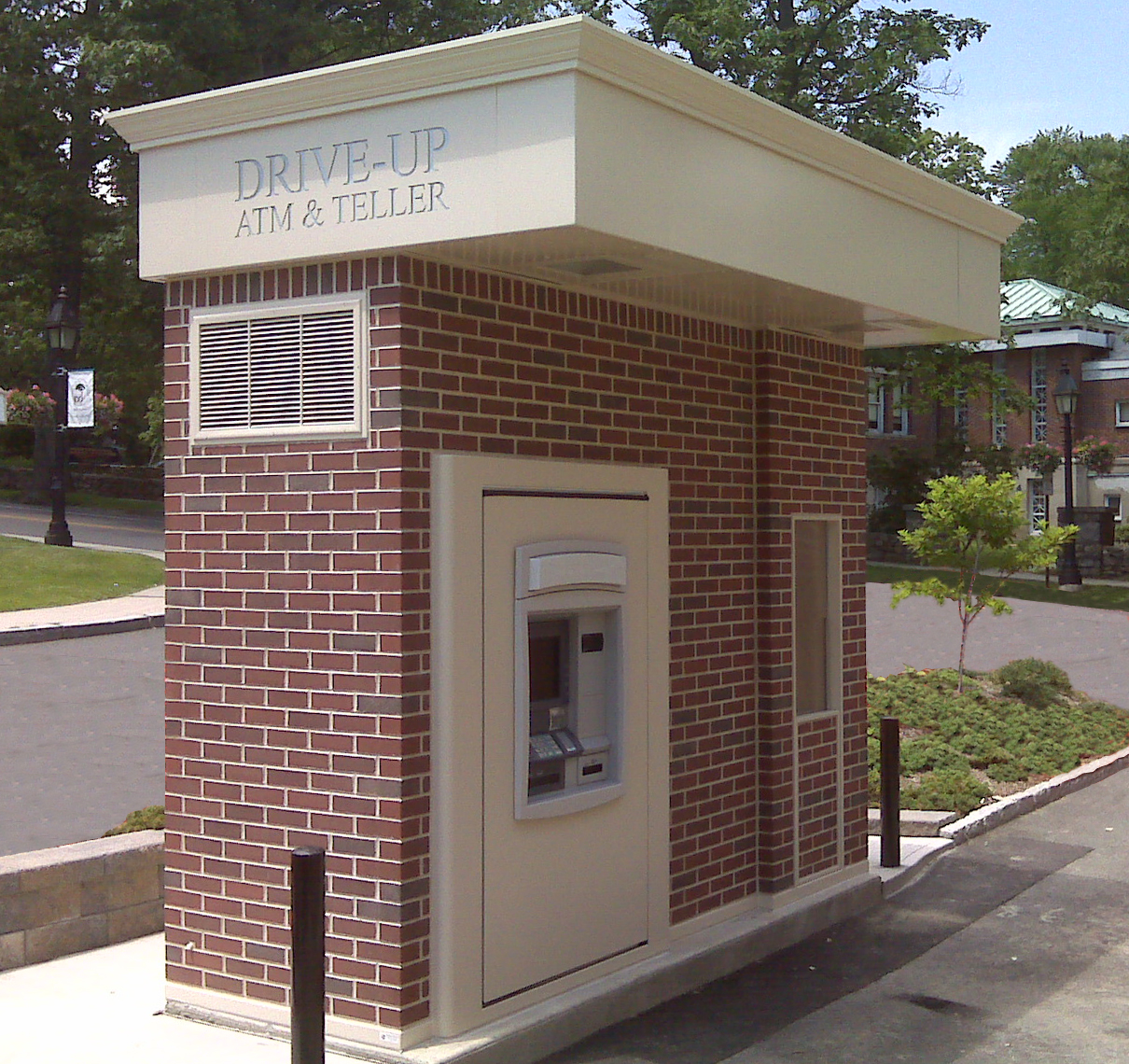 Drive-Up-ATM-Teller.jpg
