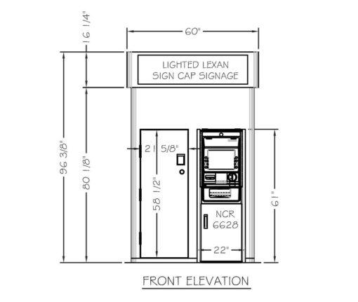 Low-Profile-Enclosure-3923-510x431.jpg