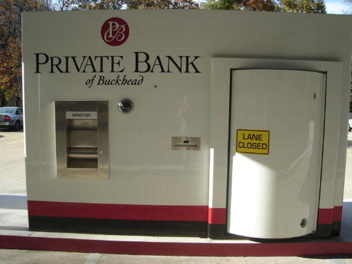 Private-Bank-ATM-001-510x382.jpg