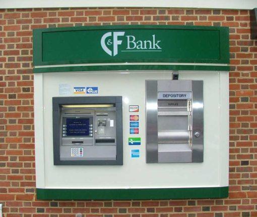 ATM-005-510x431.jpg