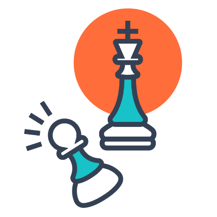 Chess Icons.png