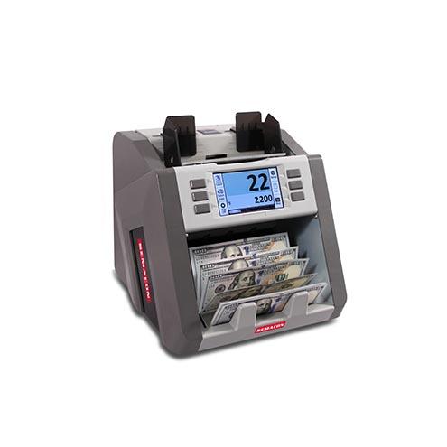 LD-Systems-Semacon-S-2200+Bank+Grade+Single+Pocket+Currency+Discriminator.jpg