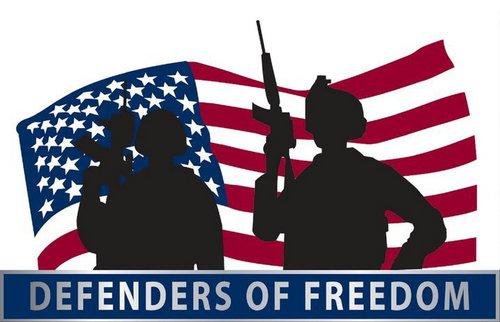 Defenders of freddom.jpg
