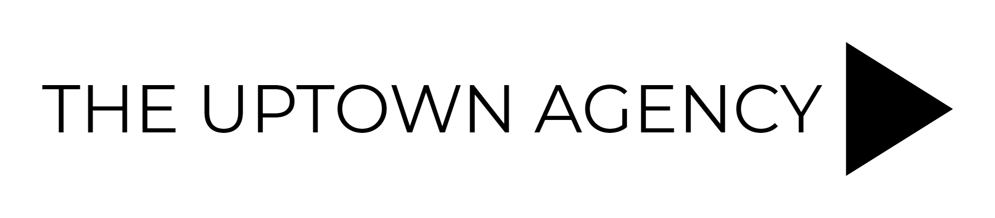 THE UPTOWN AGENCY-logo (2).png